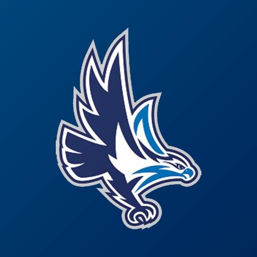 Keiser University Seahawks