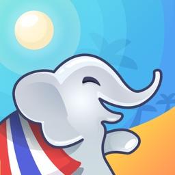 DiscoveryTH – Thailand Travel