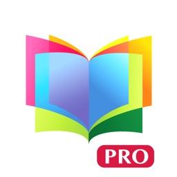 Vitalbook Pro