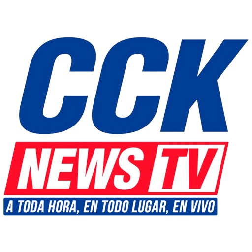 CCK NEWS