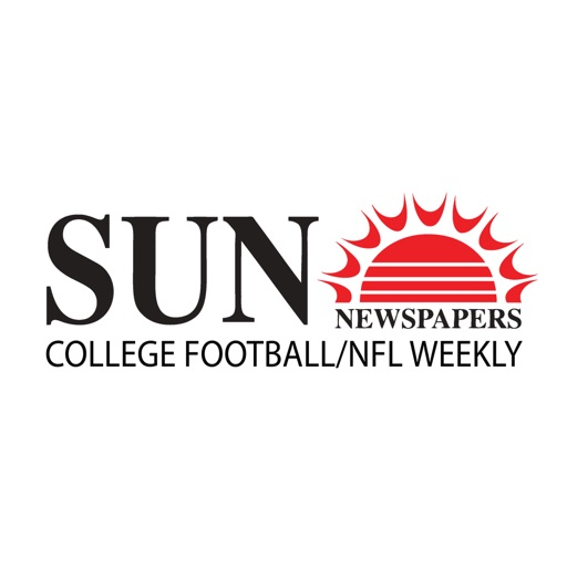 College & Pro Football Preview