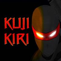 Codes for Kuji Kiri: Ninja Trials Hack