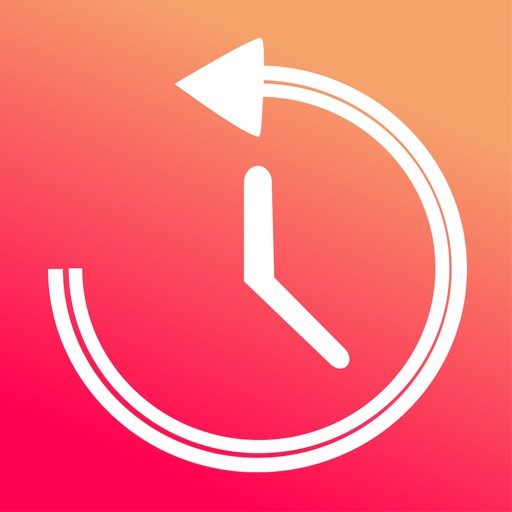 uWorld - World clock, Widget, by HaoAn Wang