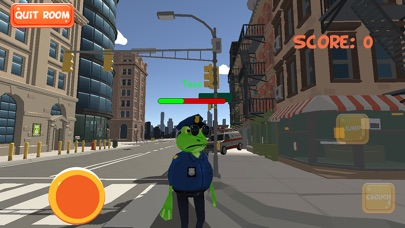 amazing frog game download free for mac