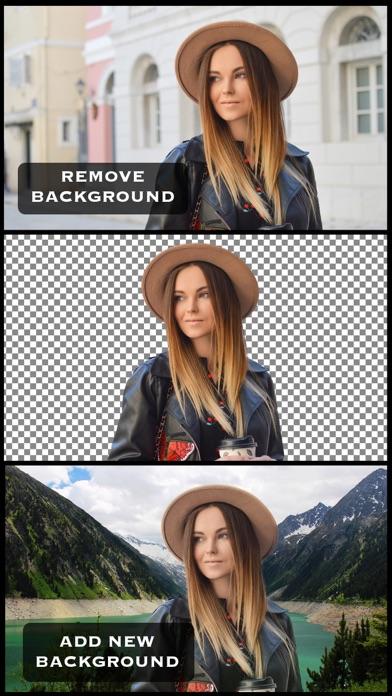 download Superimpose apps 4