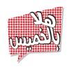 Arabic Stickers   ستيكرات عربي