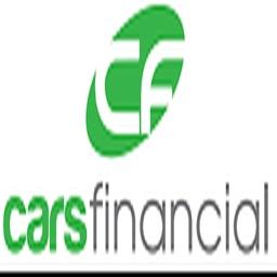 Cars Financial