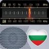 Радио България - Radio Bulgaria