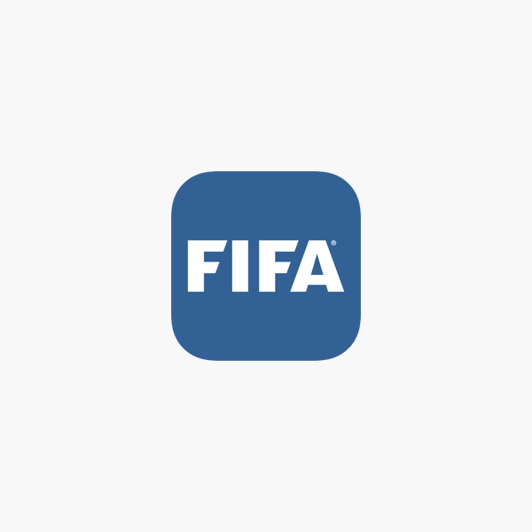Fifa Football News Scores On The App Store