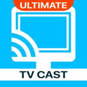 Video & TV Cast   Ultimate Edition