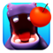 App Icon for Hippo Math - AR Brain Trainer App in United States IOS App Store