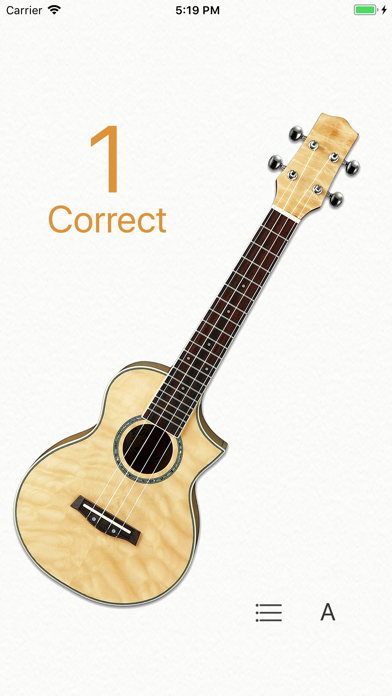 Ukulele Tuner For Dummies