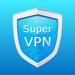 Super VPN - SuperVPN Master