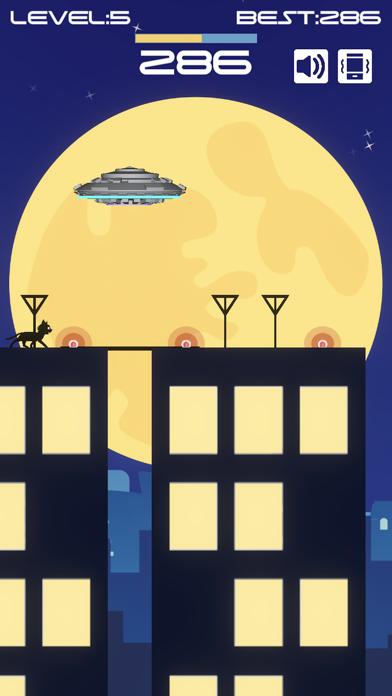 点击获取UFO Plank