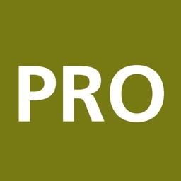 FM PRO Mobile