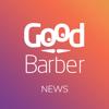 GoodBarber News