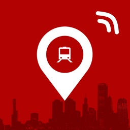 CityTransit - Bus, Train, Subway, Map