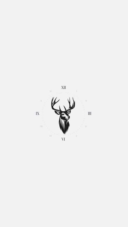 ProHunt - Best Hunting Times
