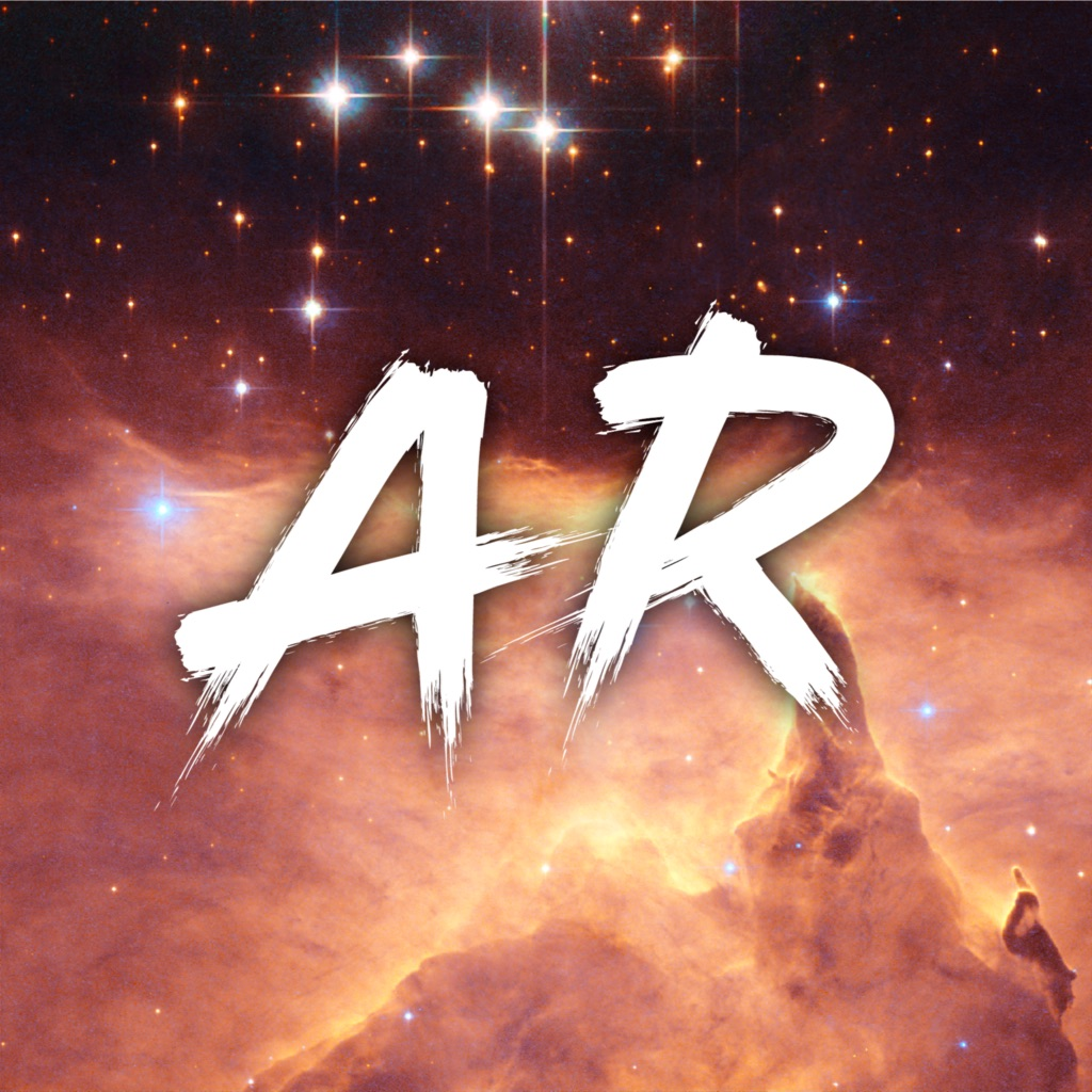 AR Galaxies hack