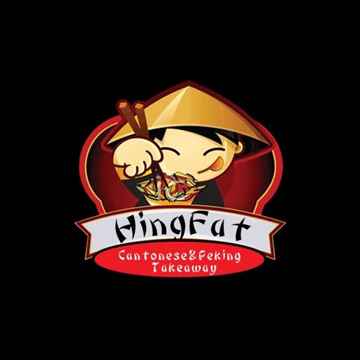 Hing Fat Harpurhey