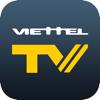 ViettelTV HD - Xem TV, Phim HD
