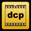 dcpTool - Alexander McGuffog