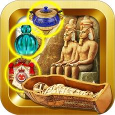 Activities of Cradle of Kings