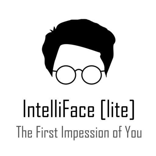 IntelliFace Lite