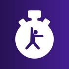 Crossfit Timer icon