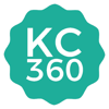 KC 360 Order Online