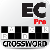Easy Crossword Puzzle Pro app review