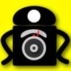 針穴露出計 - iPhoneアプリ