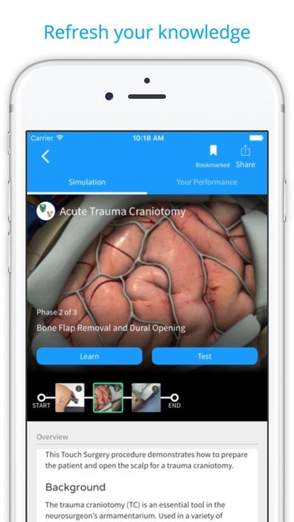 TS-Player screenshot-3