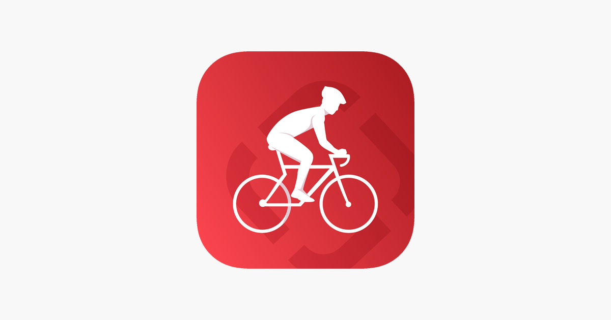 Runtastic Road Bike Gps On The App Store