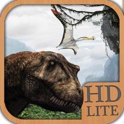Era of Dino HD Lite
