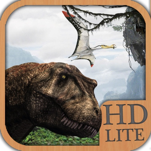 Era of Dino HD Lite