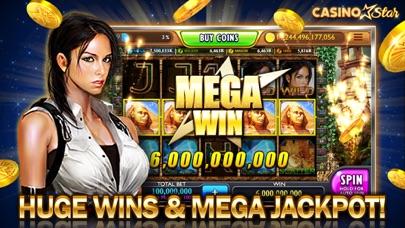 CasinoStar Slot Games 2.3.32 IOS