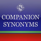 Companion Synonyms icon
