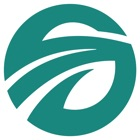 Sterling FCU Mobile Banking icon