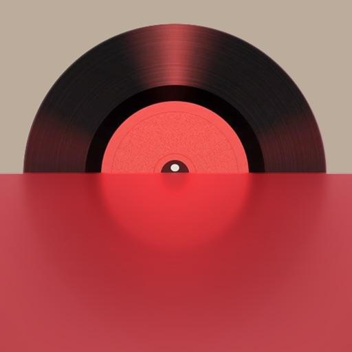 K Music Player 音乐播放器 旗舰版