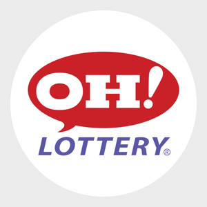 Ohio Lottery Reference app