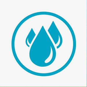 Drink More Water! app