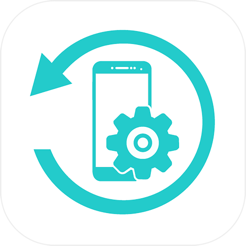 ‎ApowerManager – File Manager