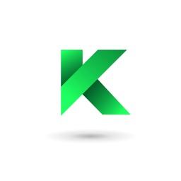 Keystone Systems UC2018