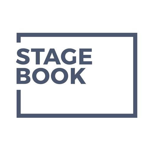 StageBook