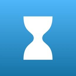 Debatimer - Timer for Debates