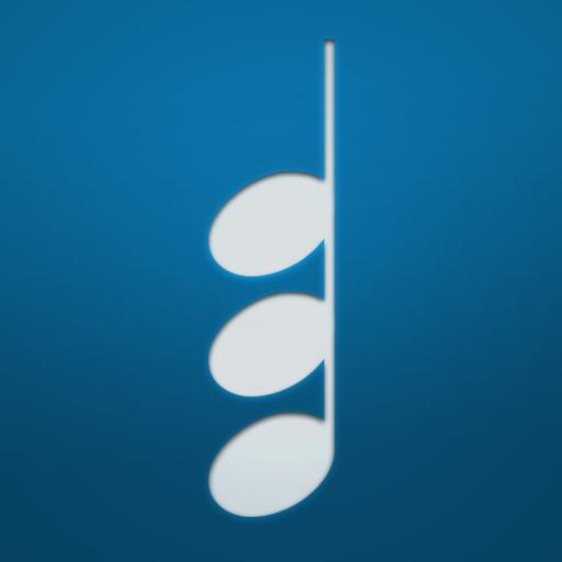 Progression - Song Builder