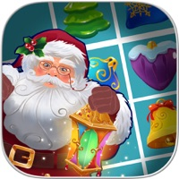 Codes for Santa Christmas Match 3 Puzzle Hack