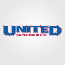 United Grocery OK