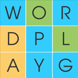 Word Search - Hidden Words